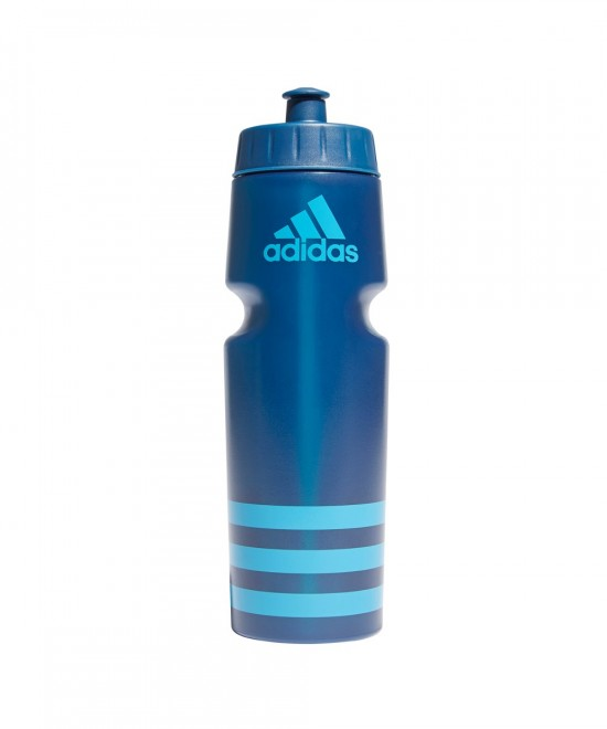 DU0187 ADIDAS WATER BOTTLE 750 ML