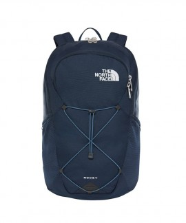T93KVCLMW THE NORTH FACE RODEY
