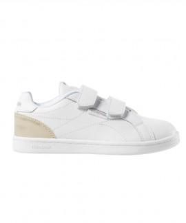 DV4147 REEBOK ROYAL COMP CLN 2V
