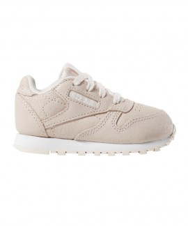 DV4450 REEBOK CLASSIC LEATHER