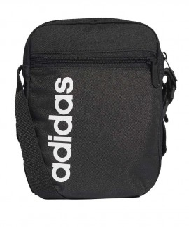 DT4822 ADIDAS LINEAR CORE ORGANIZER