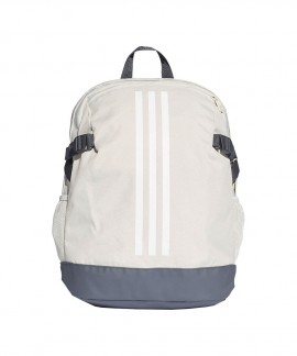 DU2009 ADIDAS POWER BACKPACK