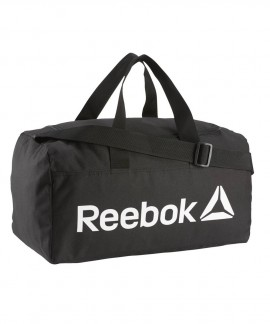 DN1528 REEBOK ACT CORE S GRIP