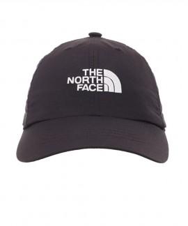 T0CF7WJK3 THE NORTH FACE HORIZON HAT