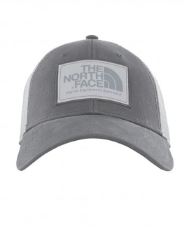 T0CGW2WCG THE NORTH FACE MUDDER TRUCKER HAT