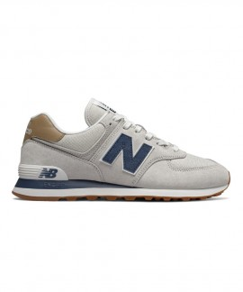 ML574LGI NEW BALANCE 574
