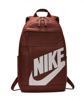 BA5876-273 NIKE ELEMENTAL 2.0 BACKPACK