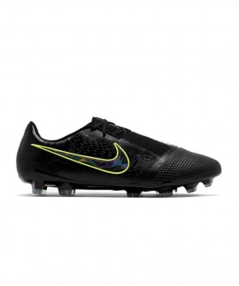 AO7540-007 NIKE PHANTOM VENOM ELITE FG