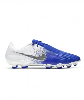 AO7540-104 NIKE PHANTOM VENOM ELITE FG