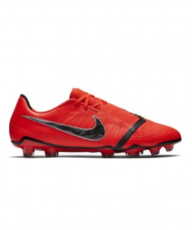 AO7540-600 NIKE PHANTOM VENOM ELITE FG