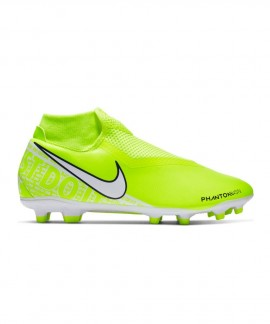 AO3258-717 NIKE PHANTOM VISION ACADEMY DYNAMIC FIT MG