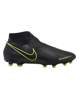 AO3258-007 NIKE PHANTOM VISION ACADEMY DYNAMIC FIT MG