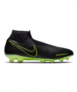 AO3262-007 NIKE PHANTOM VISION ELITE DYNAMIC FIT FG