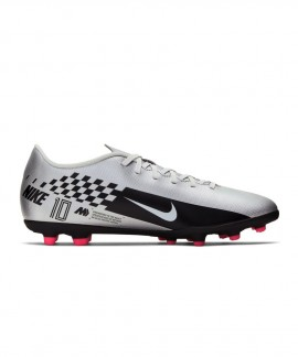 AT7967-006 NIKE MERCURIALVAPOR 13 CLUB NJR FG/MG