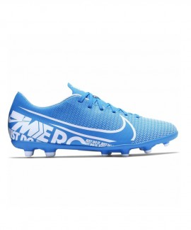 AT7968-414 NIKE MERCURIALVAPOR 13 CLUB FG/MG