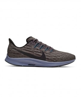 AQ2203-008 NIKE AIR ZOOM PEGASUS 36