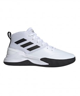 EE9631 ADIDAS OWN THE GAME