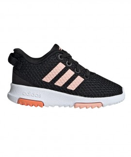 EE9007 ADIDAS RACER TR INF