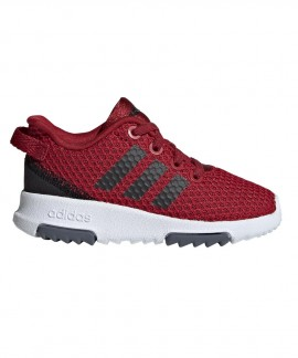 EE9008 ADIDAS RACER TR INF