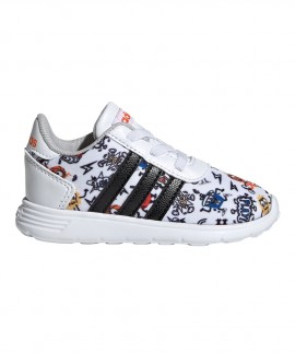 EE8568 ADIDAS LITE RACER INF