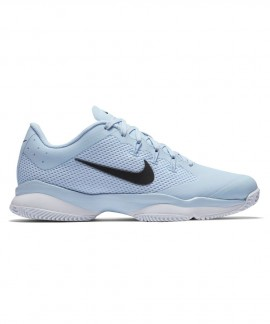845046-402 NIKE W AIR ZOOM ULTRA HARD COURT