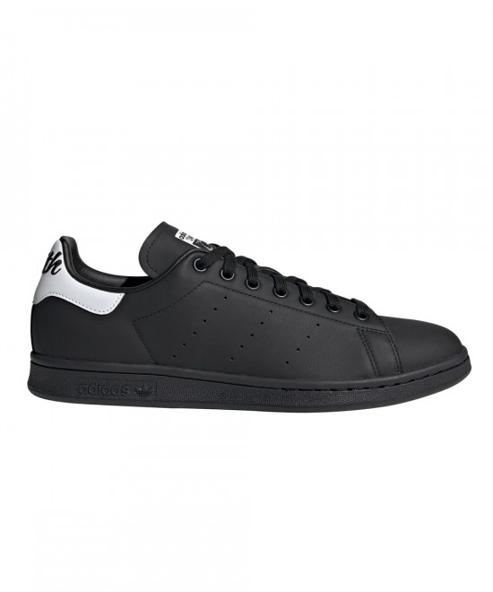 EE5819 ADIDAS STAN SMITH