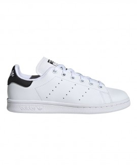 EE7570 ADIDAS STAN SMITH J