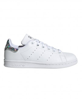 EE8483 ADIDAS STAN SMITH J