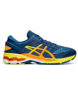1011A712-010 ASICS GEL-KAYANO 26