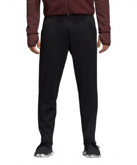 D74654 ADIDAS M Z.N.E. TAPERED PANTS