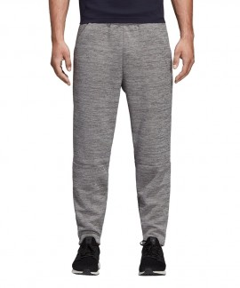 DP5141 ADIDAS M Z.N.E. TAPERED PANTS