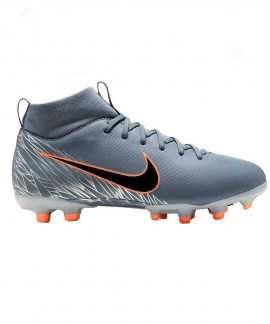AH7337-408  NIKE JR. SUPERFLY VI ACADEMY (MG)