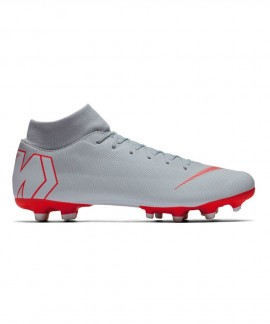 AH7362-060 NIKE MERCURIAL SUPERFLY 6 ACADEMY MG