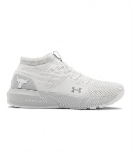 3022398-101 UNDER ARMOUR W PROJECT ROCK 2