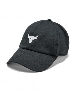 1347413-001 UNDER ARMOUR PROJECT ROCK STRONG ROCK CAP