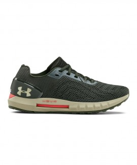 3021586-301 UNDER ARMOUR HOVR SONIC 2
