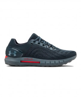 3021586-400 UNDER ARMOUR HOVR SONIC 2