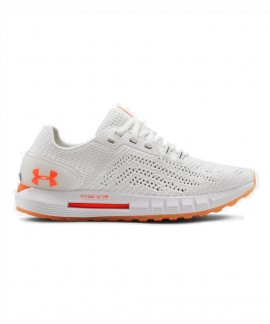 3021588-106 UNDER ARMOUR W HOVR SONIC 2