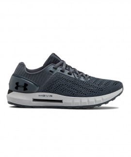 3021588-400 UNDER ARMOUR W HOVR SONIC 2