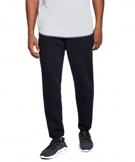 1345560-002 UNDER ARMOUR UNSTOPPABLE MOVE LIGHT PANT