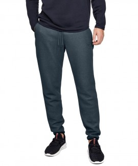 1345560-073 UNDER ARMOUR UNSTOPPABLE MOVE LIGHT PANT