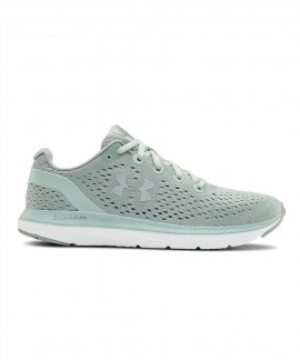 3021967-301 UNDER ARMOUR W CHARGED IMPULSE