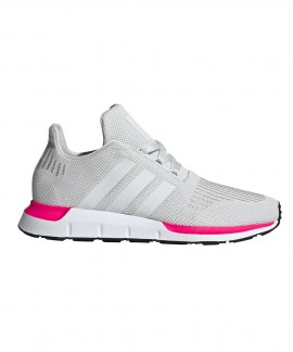 EE7024 ADIDAS SWIFT RUN J