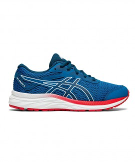1014A079-401 ASICS GEL-EXCITE 6 GS