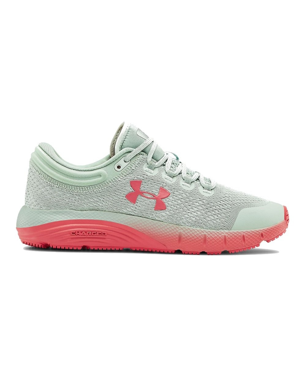 3021964 300 UNDER ARMOUR W CHARGED BANDIT 5 Cougar Sport