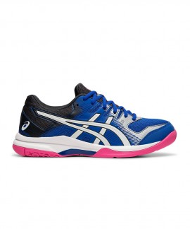 1072A034-400 ASICS W GEL-ROCKET