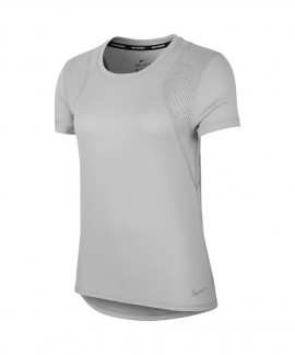 890353-027 NIKE SHORT-SLEEVE RUNNING TOP