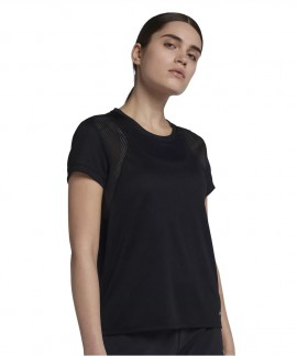 890353-010 NIKE SHORT-SLEEVE RUNNING TOP
