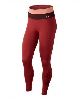 BV5737-661 NIKE POWER 7/8 TIGHT