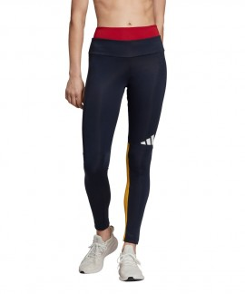 DX7788 ADIDAS ATHLETICS PACK COLORBLOCK TIGHTS